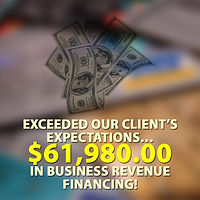 Revenue Financing Austin TX