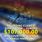 RGV TX McAllen Business Loans