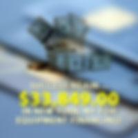 RGV Equipment Financing South Texas