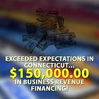 McAllen TX RGV Commercial Busines Loans