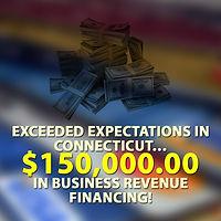Business Financing Loans Kingsville TX