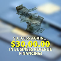 Unsecured Business Loans RGV South Texas