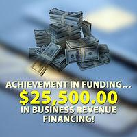 San Antonio Commercial Business Financing Texas