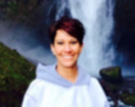 Christi Waterfall .jpg
