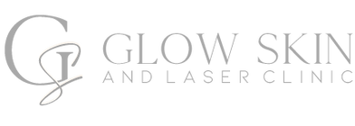 Glow Skin And Laser Clinic Logo trans.pn