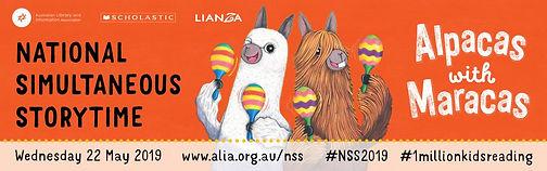 NSS19_webpage banner_1.jpg