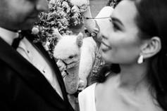 Ground_Alexandria_Atrium_GHP-35_grounds_alexandria_atrium_sydney_wedding_photography_1500