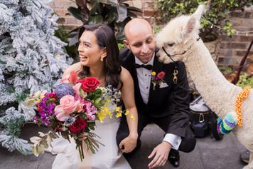 Ground_Alexandria_Atrium_GHP-28_grounds_alexandria_atrium_sydney_wedding_photography_1500