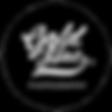 cropped-LOGO_vectorized-copy-e1509681986