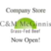 Shop-open-C&M-McGinnis-Logo-Grass-Fed-Be
