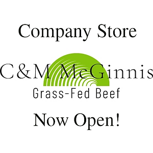 Shop-open-C&M-McGinnis-Logo-Grass-Fed-Be