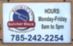 Baumans-Butcher-Block-Sign-500x300.png