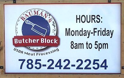 Baumans-Butcher-Block-Sign-500x300.png