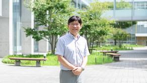 生徒の自主性を育む日本一周!?研修旅行