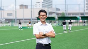 高校軟式野球部11年ぶりの全国大会出場