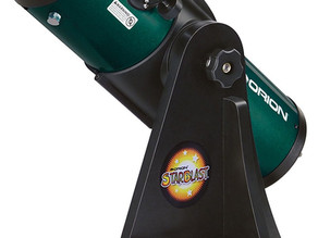 What Telescope to Buy for Children and Families?