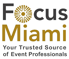 Focus logo for web.PNG