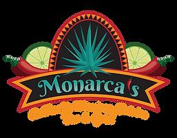 monarca's-01.png