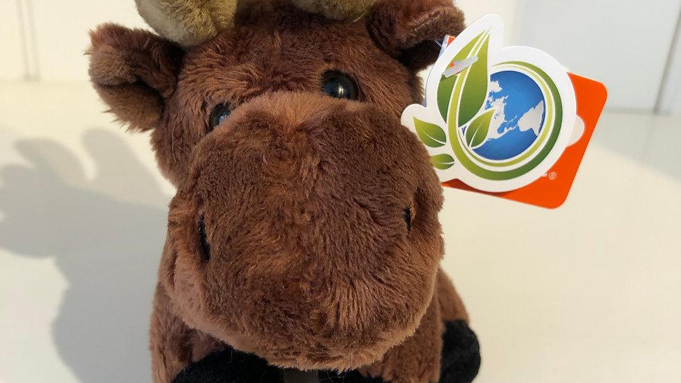 Wild Republic Mini Moose