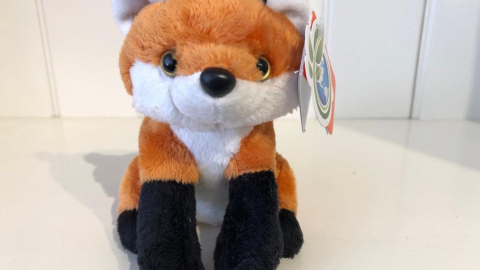 Wild Republic Mini Fox