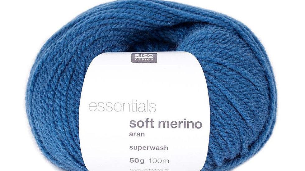 Rico Essential Soft Merino