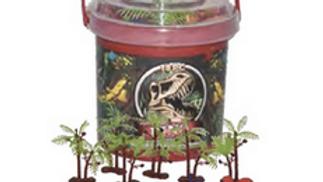 Wild Republic Mini Adventure Buckets