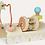 Thumbnail: Djeco Baby Tabli Activity