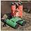 Thumbnail: Junior Explorer Binoculars