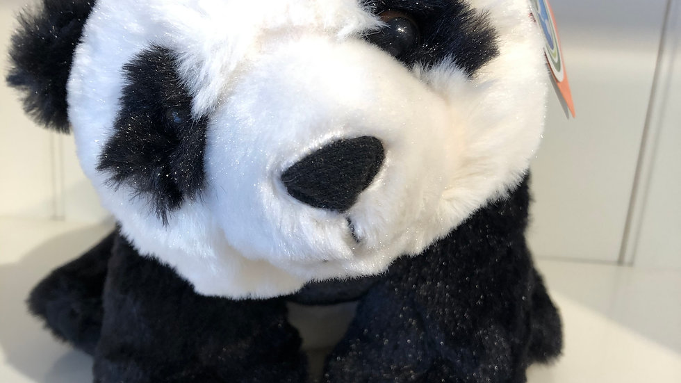 Wild Republic Mini Panda