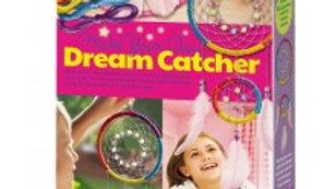 Make your own Dreamcatcher
