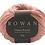 Thumbnail: Rowan Denim Revive