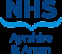 502px-NHS_Ayrshire_and_Arran_logo.svg.pn