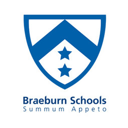 Braeburn.jpg