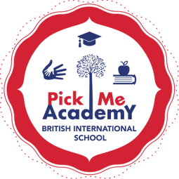Pick Me Academy