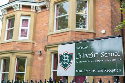 Hollygirt-School.jpg