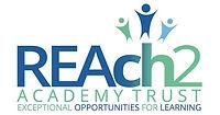 REAch2-Logo-800.jpg
