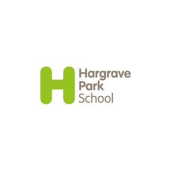 Hargrave Park Primary School