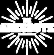 Anecdote-logo-large-white-trans.png