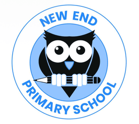 New End Primary School