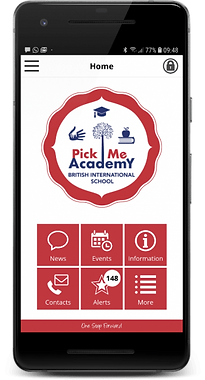 Pick-Me-Academy-e1558001268713.png