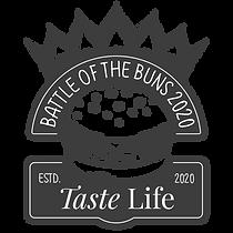 Battleofthebuns-logo.png