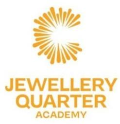 Jewellery Quarter Academy