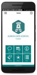 Albion-Gate-a.png