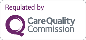 CQC-Logo-Footer.png