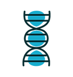 icon-dna.png