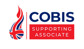 COBIS-SupportingAssociate-RGB_1.png