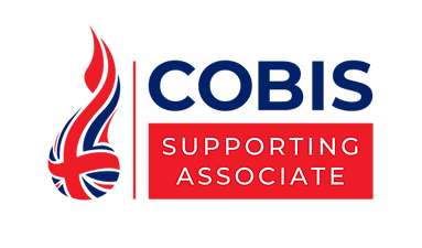 COBIS-SupportingAssociate-RGB_1.png