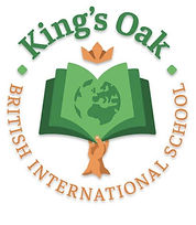 kings-oak-large.jpg