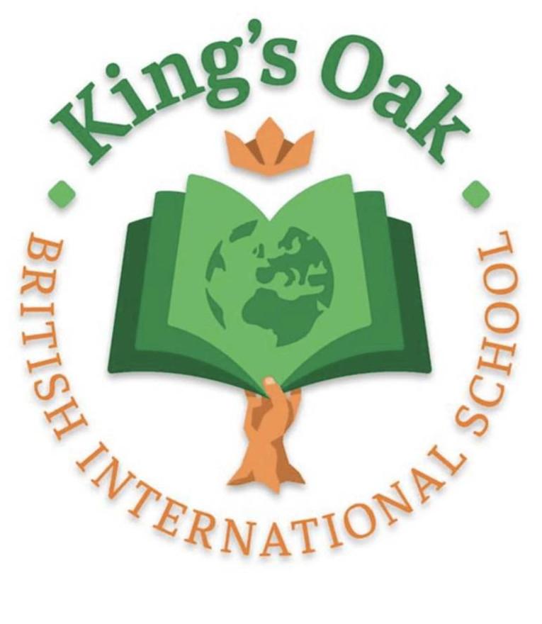 Kings Oak International School