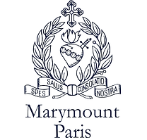 mary logo.png